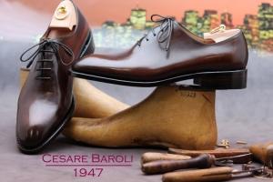 Cesare Baroli 1947